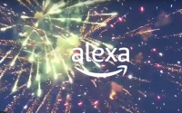 Holiday Update: Sales Rise 3.4%, Amazon Claims Alexa Blowout