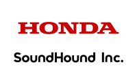 Honda, SoundHound To Intro In-Car Voice Assistant At CES