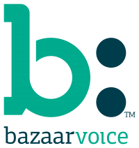 How Bazaarvoice CEO Links Comedy, Film Direction With Running A Business