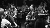 How the small but mighty Bluebird Cafe builds an enduring brand