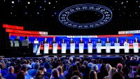 How to watch the 2020 Democratic debate live on CNN for free without cable