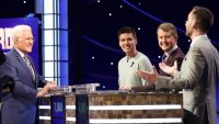 How to watch the 'Jeopardy! Greatest of All Time' tournament on ABC live without cable