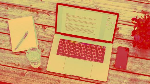 How to write the best résumé for 2020