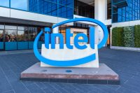 Intel says upcoming 10th-gen H-series CPUs will surpass 5GHz