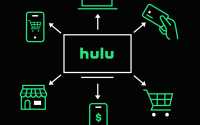 MRC Revokes Accreditation For Hulu, Extreme Reach, Protected Media
