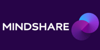 Mindshare Reorganizes Performance Unit, Creates Transformation Consultancy