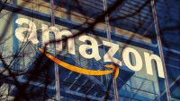 New York wanted Amazon so bad it was willing to pay part of its employees' salaries