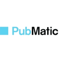 PubMatic's Identity Hub offers ID management solution in face of growing privacy regulations