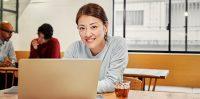 SEO Data On LinkedIn Shows Newfound Interest