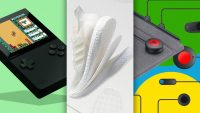 The 10 most important product innovations of 2019