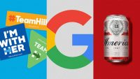 The best and worst brand designs of the decade