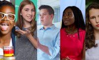 These Teen AI Entrepreneurs Will Amaze You