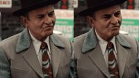 This YouTuber's correction of Scorsese's 'Irishman' de-aging is embarrassing for Netflix