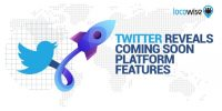 Twitter Reveals Platform Features Coming Soon