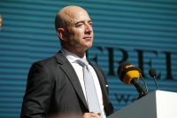 UN calls for investigation into alleged Saudi hacking of Jeff Bezos