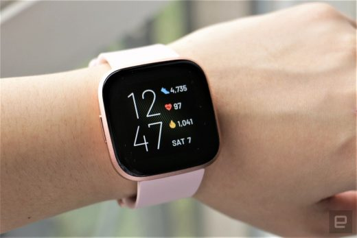 US will investigate Fitbit and Garmin following Philips complaints