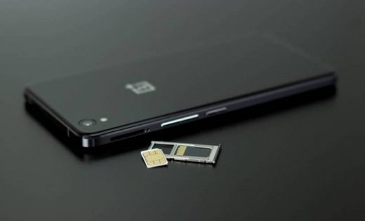 WIB Vulnerability: Sim-Card that Allows Hackers to Takeover Phones