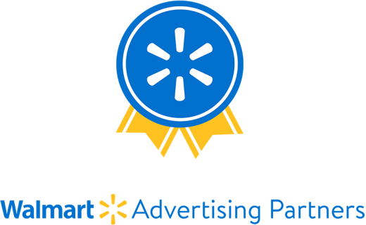 Walmart Media Group Expands Sponsored Search Advertising Partners Program