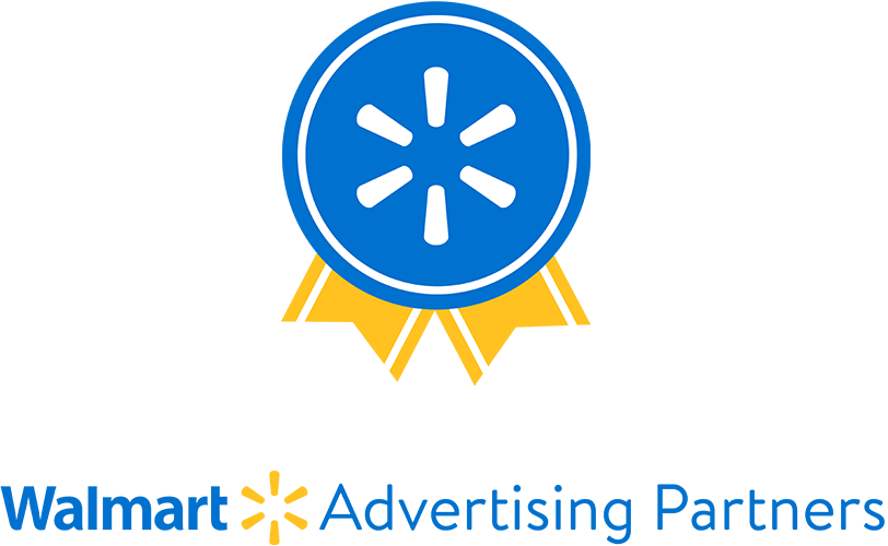 Walmart Media Group Expands Sponsored Search Advertising Partners Program | DeviceDaily.com