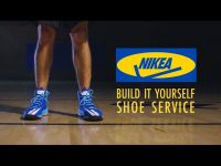 Was Nike and Ikea's Shunning of Amazon a Smart Move?