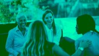 Why professional networking groups for women remain valuable
