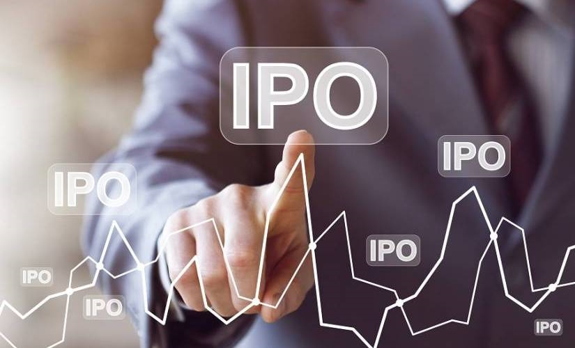 3 IPOs and the Lessons They Hold for Today's Startups   DeviceDaily.com