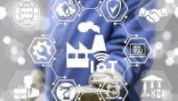 How IoT Embraces Smart Communication