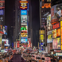 3 Online Advertising Trends to Dominate the 2020s