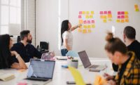 7 Teamwork Trends that Will Impact Your Business