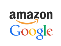 Amazon Aggressively Fights To Dominate Google Page One