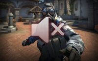 'CS:GO' will soon mute abusive players by default