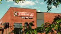 Chipotle slapped with $1.4M fine after 'estimated 13,253 child labor violations'