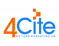 Dentsu Aegis' 4Cite acquisition highlights ad industry's move away from 3rd party data