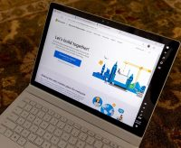 Desktop Search Ads Gain Marketing Dollars, Giving Microsoft A Boost