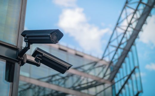 EU backs away from proposed five-year facial recognition ban