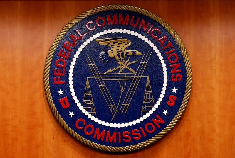FCC wants to fine one man almost $13 million for making 6,000 robocalls | DeviceDaily.com