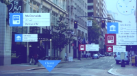 Facebook buys AR startup building a 1:1 digital map of the physical world