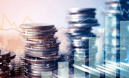 Getting High Returns on Real Estate Investment
