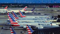 Google Flights, increasingly dominant, sends 'dramatic' surge to American Airlines and Delta