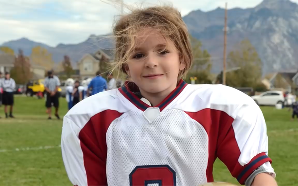 Google, Microsoft, P and G Looking To Change Gender Stereotypes In Super Bowl, Other Advertising | DeviceDaily.com