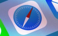 Google Researchers Say Workarounds Fail To Fix Underlying Problems In Apple Safari ITP