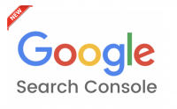 Google Search Console Adds Review Snippets Performance And Testing