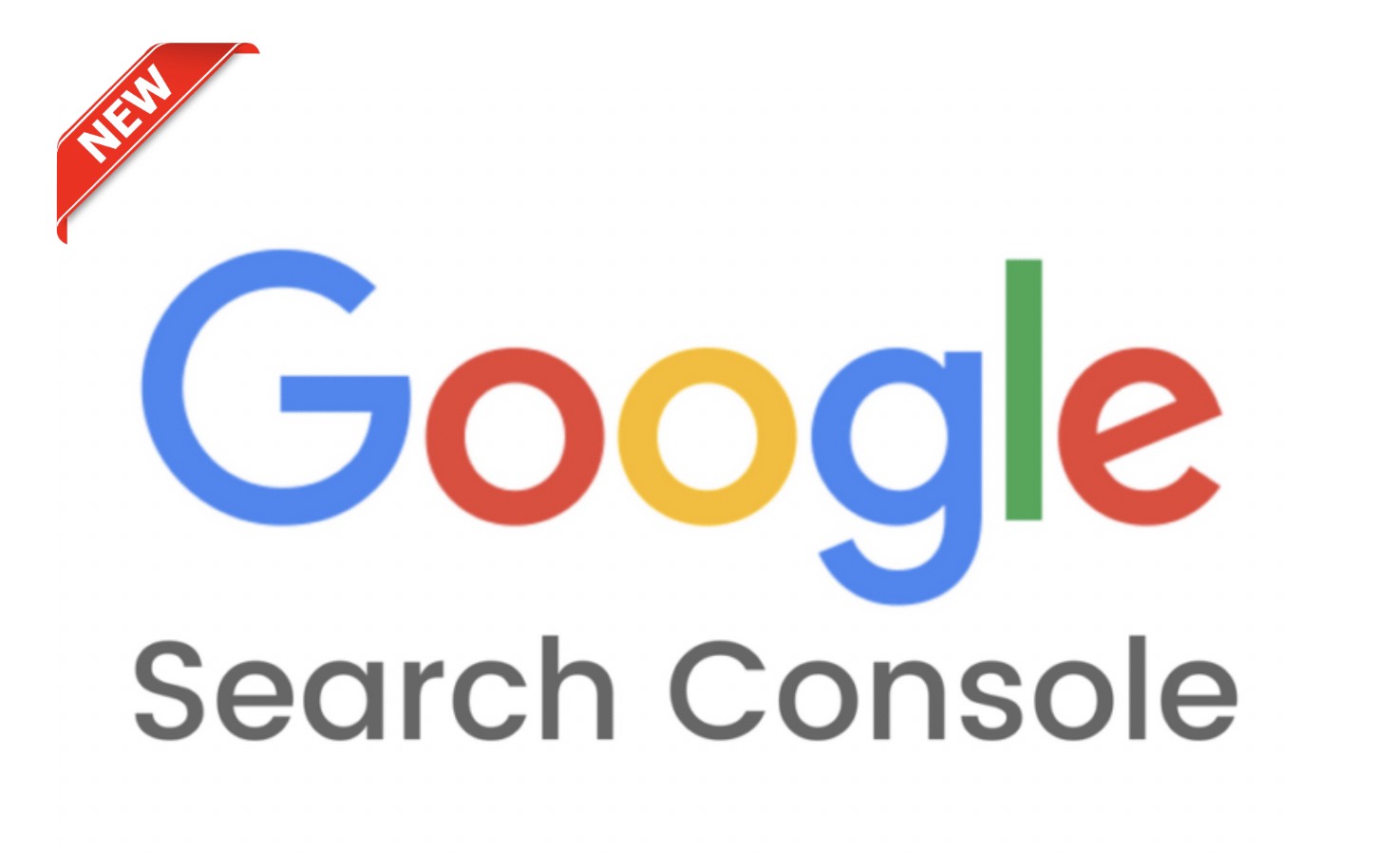 Google Search Console Adds Review Snippets Performance And Testing | DeviceDaily.com