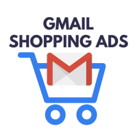 Google Shopping Ads Coming To Gmail