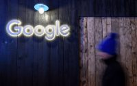 Google To Charge Law Enforcement For Data Related To Search Warrants, Subpoenas