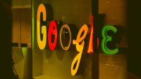 Google exploring paying publishers for content that appears in News
