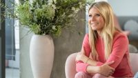 Goop claims Gwyneth Paltrow's new Netflix show offers 'tons of scientific proof'