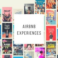 How Airbnb Eliminates 'Positional Bias' In Search Results
