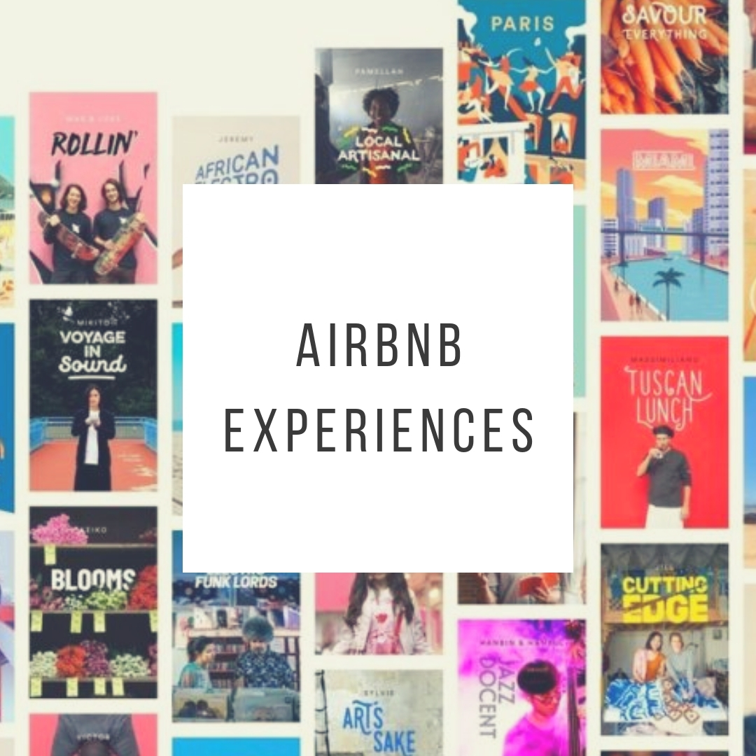 How Airbnb Eliminates 'Positional Bias' In Search Results | DeviceDaily.com