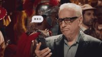 How Coke got Jonah Hill and Martin Scorsese to launch Coke Energy at the Super Bowl